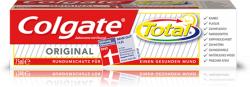 [ LOKAL ] Gratis 25ml- Colgate Zahnpastatube  + 0,50€ Rabatt auf 75ml Tuben @ Colgate – Total