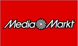 @Media Markt: 3 Blu-rays für 20 Euro und 3 Spiele für 49€ (ggf. Versand)