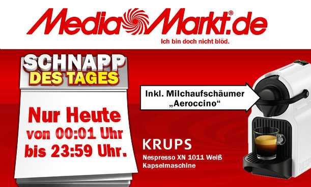 mediamark_schnapp-des-tages