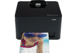 MediaMarkt: ROLLEI Photo Drucker für Kameras und Smartphones für 20€ [ idealo 49€ ]