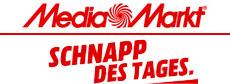 MediaMarkt - Schnapp des Tages