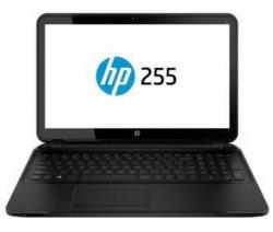 @meinpaket.de bietet HP 255 G2 15,6 A4-5000 4GB 500GB HD8330 Windows 8.1 (F0Z52EA) für 252€ (idealo: 299€)