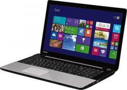 @METRO Bundesweit bietet TOSHIBA 15,6 Notebook Satellite L50-A-1FM mit WP8.1, i7, usw. für 357€ (idealo: 544,40€)