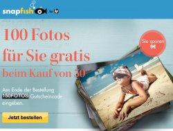 Neue Gutscheine für Snapfish – Fotos, Fotobücher, Brotdose,