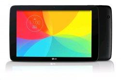@orange.com bietet LG G Pad 7.0 (Wi-Fi, 8 GB, Schwarz) für 148,99 € (idealo: 179€)