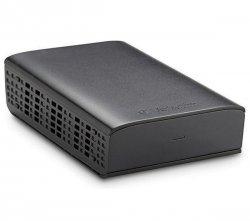 Pixmania: Externe Festplatte VERBATIM Store´n´Save 3TB mit USB3.0 für 89,99€ [ idealo 103,79€ ]