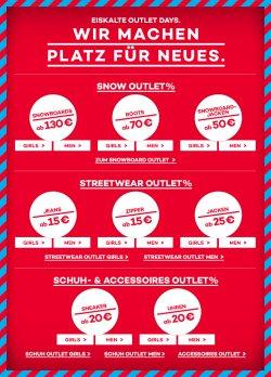 Planet-Sports Sale bis zu 80% Rabatt + 15€ Gutscheincode (75€ MBW)