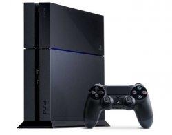 Playstation 4 für 341,91€ inkl. versand [IDEALO 360,90€]