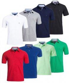 @rakuten.de Sommer Sale. z.B. Tommy Hilfiger Herren Polo Original regular fit für 35,90€ (idealo ab: 46,40€)