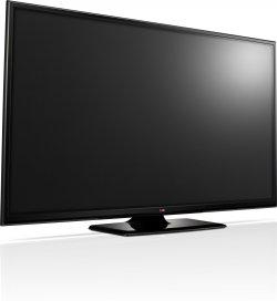 @real.de bietet LG 60PB660V 60 Zoll Full-HD Plasma-TV mit Triple Tuner für 699€ inkl. Versand [idealo: 929,94€]