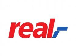 @real,- Online und Lokal: diverse Gutscheine. z.B. 20% auf Warsteiner Lokal oder Keine Versandkosten + Gutscheine für Onlineshop.