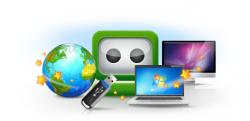 RoboForm Passwort Manager – 1 Jahr Kostenlos