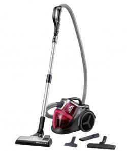 Rowenta RO6743 Bodenstaubsauger Ergo Force beutellos für 120,00 € (232,00 € Idealo) @Amazon
