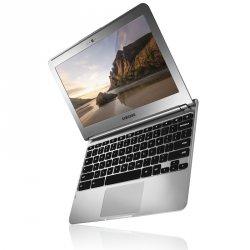 Samsung 303C12 H01 Chromebook mit UMTS (3G) für 199,90 € (288,43 € Idealo) @Notebooksbilliger