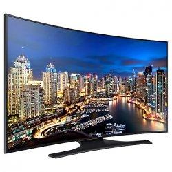 Samsung 4K TV UE55HU7200 durch Cashback für 1599€ (idealo: 1740€) + gratis UHD Video Pack 500GB, 8 Filme, 32 Dokus (UVP: 299 Euro)