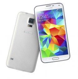 Samsung Galaxy S5 für 399€ wie Neu @getgoods.de