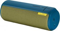 @saturn.de bietet ULTIMATE EARS UE Boom Lautsprecher für 149€ (idealo: 174,95€)
