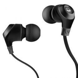 @smartkauf.de bietet Monster N-ERGY In-Ear Stereo Kopfhörer mit Control Talk für 19,90€ (idealo: 35,96€)