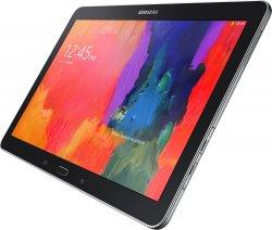 @sparhandy bietet Samsung Galaxy Tabpro 10.1 LTE T525 inkl. BASE internet Flat 500MB für 330€ (idealo: 395,15€)