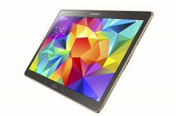 Super Deal: Samsung Galaxy Tab S 10.5 LTE für 444,85€ ink. Versand @Amazon Italien (idealo: 527,57€)