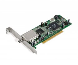 TechniSat SkyStar S2 DVB-S PCI-E Karte für 14,99€ nur heute! [Idealo 21,90€] @one.de