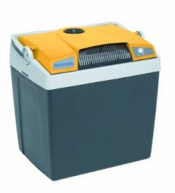 Thermoelektrische Kühlbox Mobicool mit 25 Litern für 40,99€ inkl. Versand [ idealo 53,57€ ] @Amazon