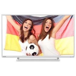 Toshiba 32L2434DG 80 cm LED Fernseher für 222 € (278 € Idealo) @eBay