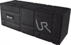Urban Revolt Streetbeat Wireless/Bluetooth Lautsprecher für 29,90 € (45,62 € Idealo) @Notebooksbilliger