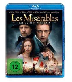 Verschiedene Blu Rays nur 2,90€  zb. Ice Age 4 [idealo 7,75€] @0815.eu