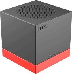 Vodafone Store Deal der Woche: HTC BoomBass Bluetooth-Lautsprecher für 33€ (idealo: 52,60€)