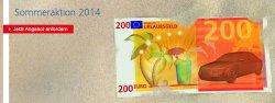 Webasto Standheizung Sommeraktion 200 Euro Zuschuss
