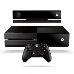 Gamescom Angebote: Xbox One Konsole + Kinect für 399€ @Amazon