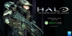 Xbox One (ohne Kinect) + Destiny + Halo: The Master Chief Collection bei Amazon.de für 399€ (idealo: 501,08€)