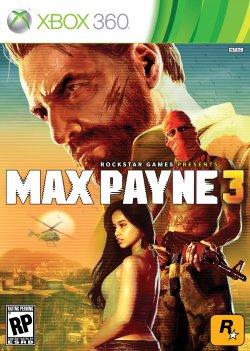 XBox360 Game: Max Payne 3 für nur 5€ (+Versand oder Filale) sonst ab ca. 10€ zu haben @MediaMarkt