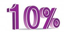 10% Gutschein für Buch.de/Bol.de/Thalia.de Gültig bis 21.09