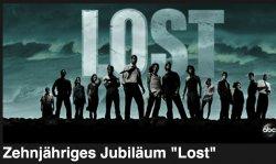 10 Jahre Lost : Alle Staffeln gratis mit Computerbild Aktion: 30 Tage Watchever kostenlos