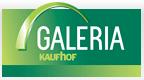 12% Gutschein ohne MBW bei @Galeria Kaufhof