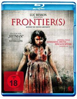 3 Blu-rays für 12 € (4 € pro Blu-ray)  @Amazon z.B. Frontier(s) für 4,00 € ( 13,99 € Idealo)