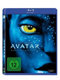3 Blu-rays für 25 Euro und 6 Filme auf DVD für 20 Euro – neue Filmaktion bei Amazon