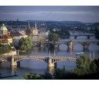 3 Tage / 2 Nächte Prag im 4 Sterne Hotel für € 44,- pro Person inkl. Frühstück bei einer reise zu Zweit @we-are.travel