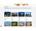 3 Tage inklusive Frühstück für 2 Personen in verschiedenen Hotels für 88,99€ bis 99,99€ @Animod