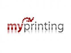 30 Fotoabzüge Format 10x15cm kostenlos und keine Versandkosten + 20 Fotoabzüge Format 10x15cm bei Newsletter-Anmeldung bei @myprinting