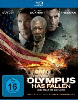 4 Filme auf DVD für 20 Euro und 3 Blu-rays für 20 Euro – neue Filmaktion bei Amazon