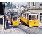 4 Tage Kurztrip nach Lissabon inkl. zentralem Hotel und Flügen für nur 95€ @expedia.de
