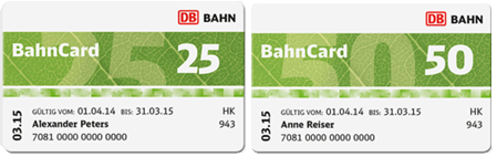 bahncard 50 rabatt auf monatskarte