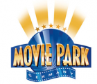 50% Rabatt auf Tickets im September / statt 37€ für 18,50€ @Movie Park Bottrop