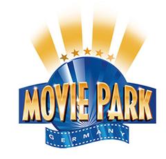 50% Rabatt auf Tickets im September / statt 37€ für 18,50€ @Movie Park Bottrop