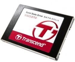 Transcend SSD370 interne 256GB SSD-Festplatte für nur 84,99€ bei Amazon (Idealo: 106,85€)
