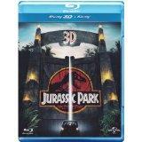 Amazon.it: 5 Blu-rays 3D für 50€ + Versandkosten