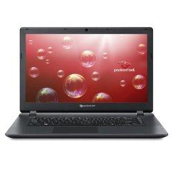 Amazon: Notebook-Angebote ab 249 Euro z.B.Packard Bell EasyNote TF71BM 15.6″ Notebook mit Win8.1 für nur 249€ statt 269€ auf Idealo